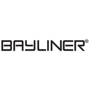 logo bayliner