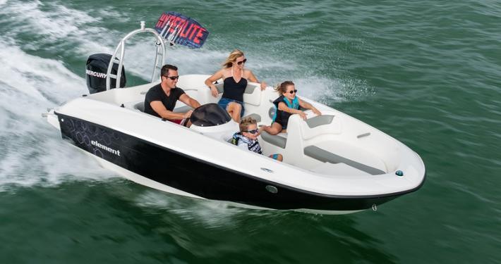 łodzie motorowe sprzedaż
