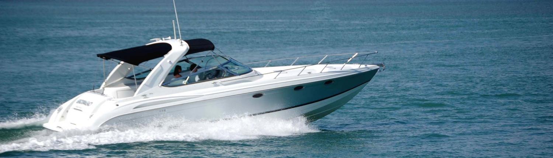 jachty używane sprzedaż