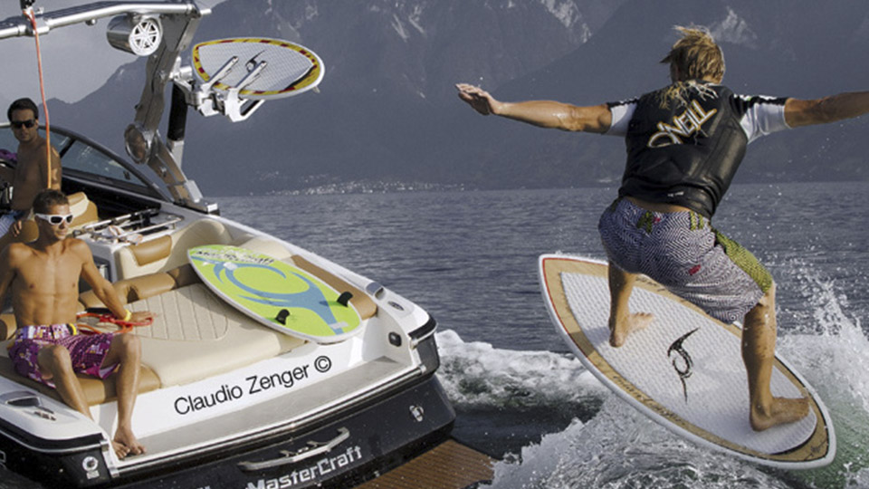 motorówki wynajem sporty wodne