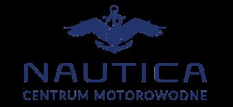 Centrum Nautica - Jachty, łodzie motorowe, motorówki, sprzedaż, czarter